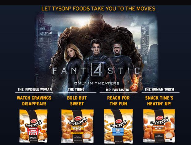 FantasticFour1