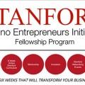 StanfordMain