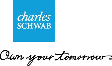 CSchwab_logo-tagline-lockup_left_core_blue_DIGITAL-(1)