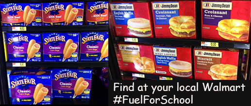 FuelForSchool8