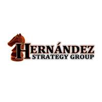 HernandezStrategyGroup