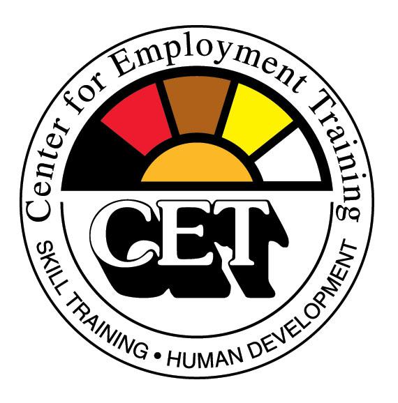 HiRes-CET-Logo