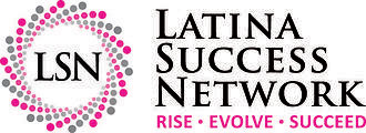 LatinaSuccessNetwork