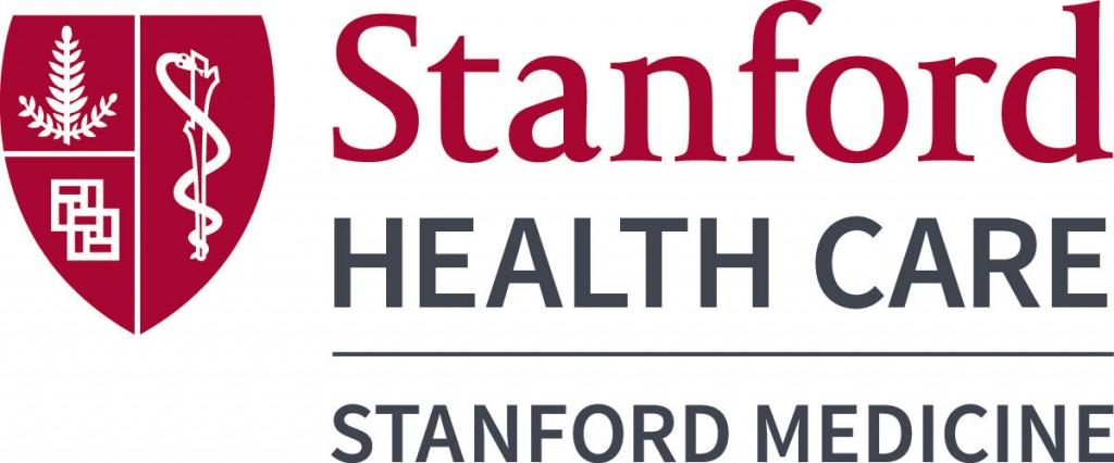 Stanford_HealthCare_Med_CMYKWEBSITE