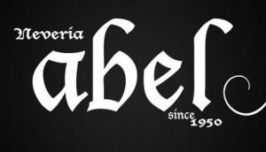 abelweb3a-1