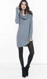 SweaterDressExpress