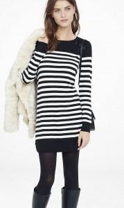 SweaterDressExpress2