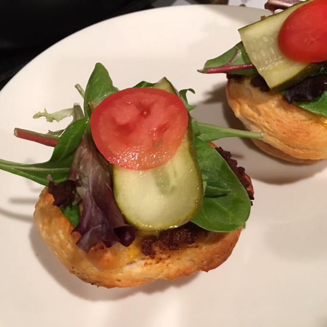Cheeseburgerminicut