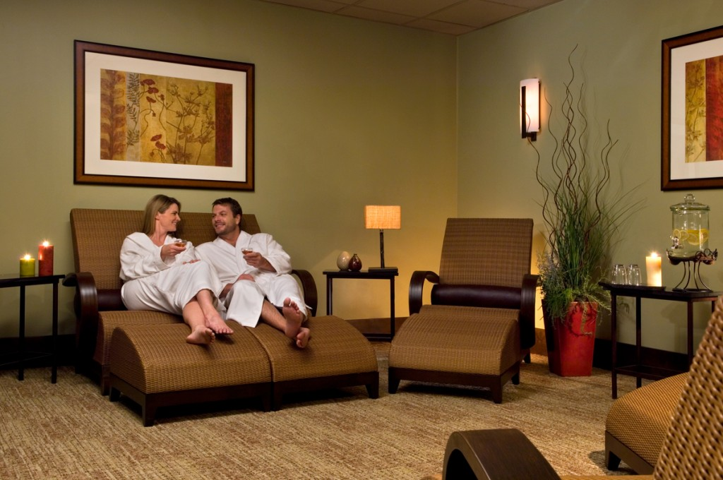 Ascent_Spa_Relaxation-Rm_Couple