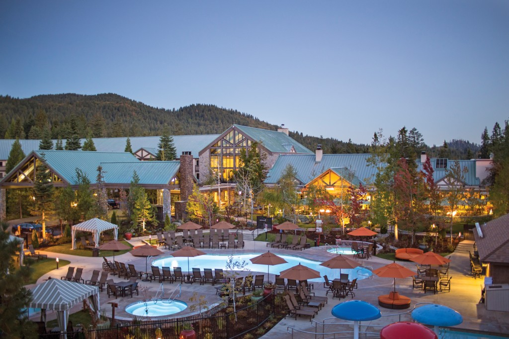 Tenaya-Lodge-Dawn-Exterior-New-Pools