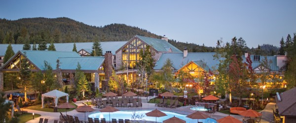 Tenaya-Lodge-Dawn-Exterior-New-Pools