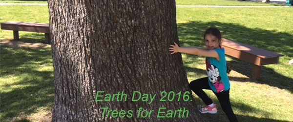EarthDayMain