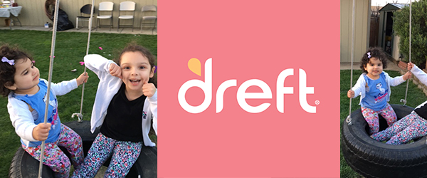 #DreftSpring Tips for Your Baby & Giveaway #ad