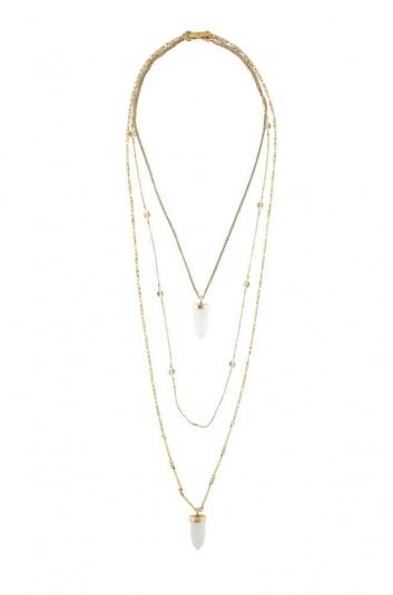 Aria-Pendant-Necklace
