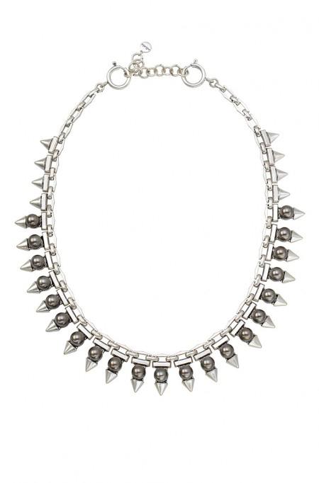 n528s_lynx_pearl_necklace_hero-(1)