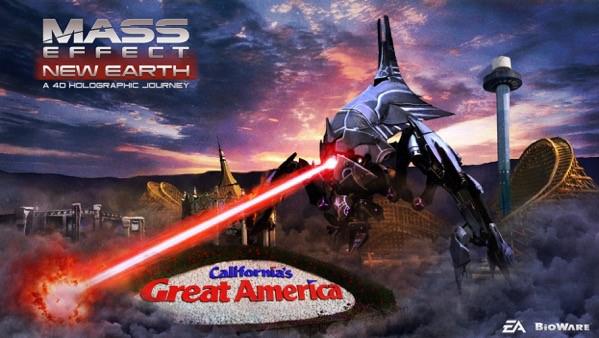 GreatAmerica8