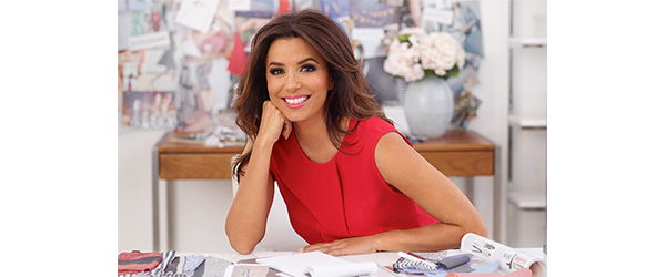 Eva Longoria: From Work to Wine