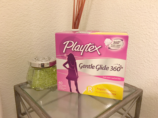 SmoothiePlaytex