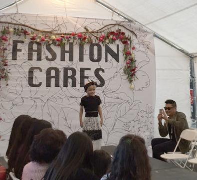 FashionCares