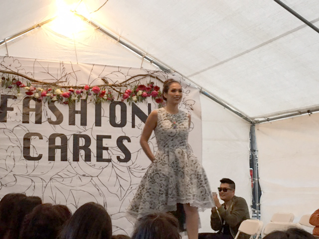 FashionCares2