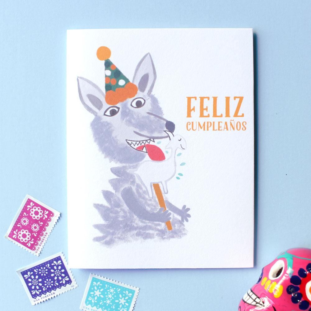 Card-chupacabras-(1)