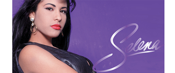 M∙A∙C Selena Has Arrived #MACSelena