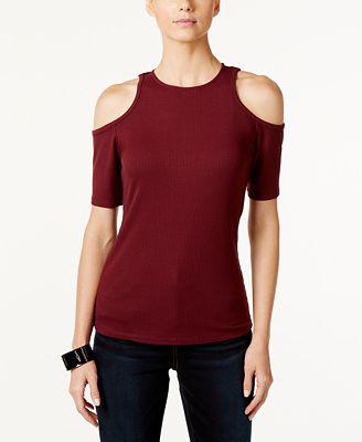 CranberryCSShirt