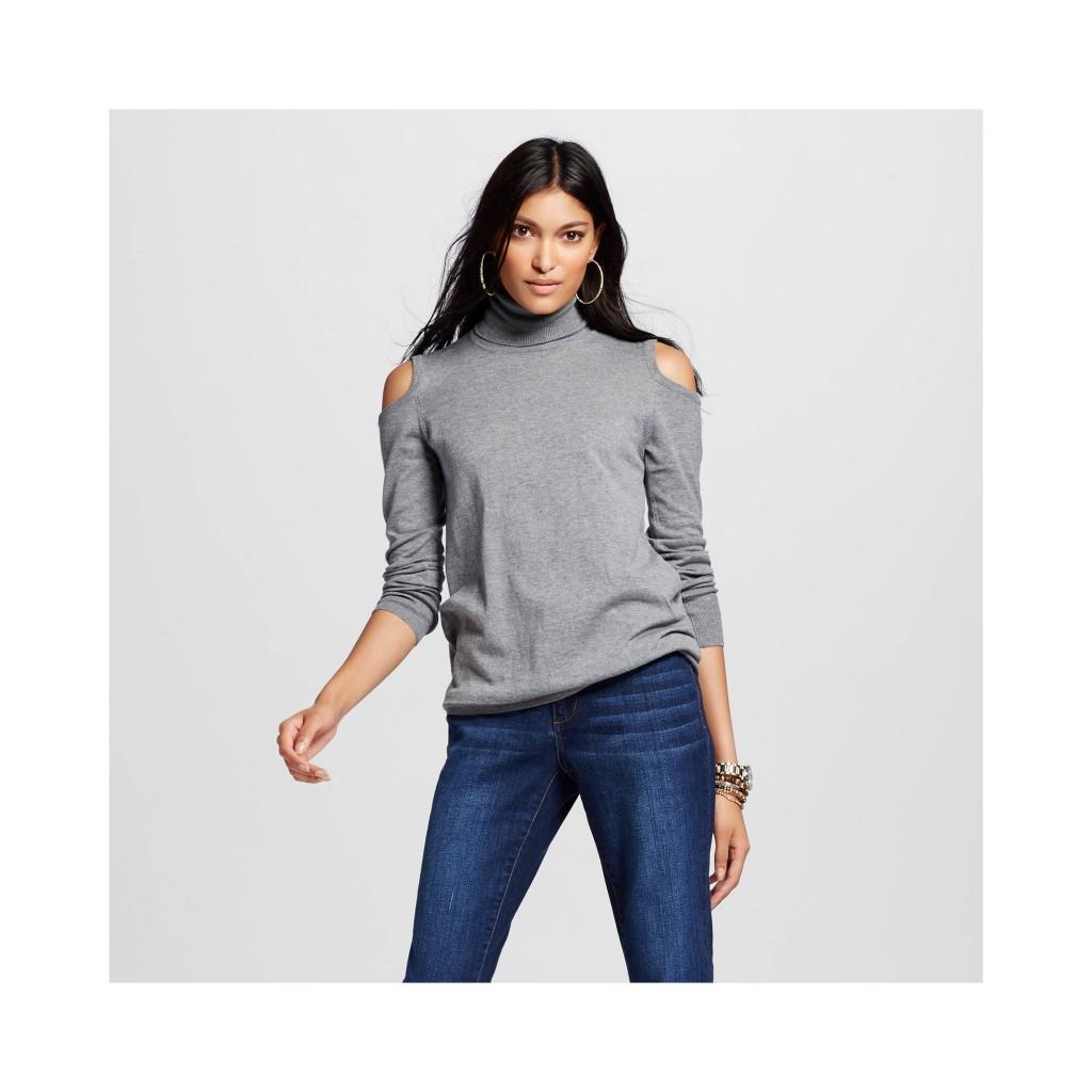 GreyCSSweater