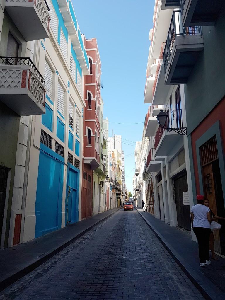 Image courtesy of Rita Angleró.