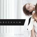 BeckhamMain