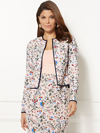 Eva-Mendes-Collection-Basia-Jacket_07669146_041