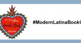 ModernLatinaBookClubMainImage