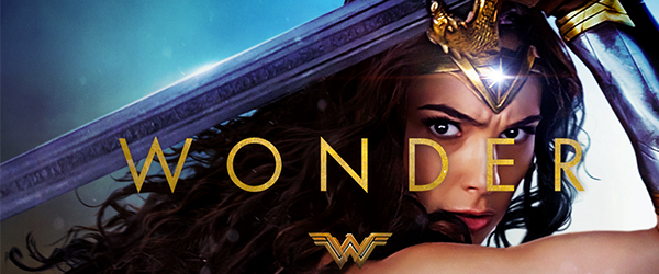 Image courtesy of http://wonderwomanfilm.com Wonder Woman film releasing June 2017.