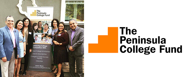 Community Spotlight: The Peninsula College Fund