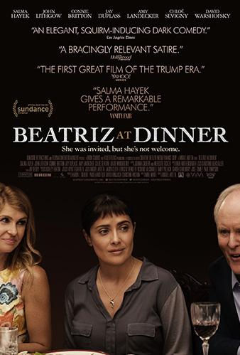 Beatriz-Poster