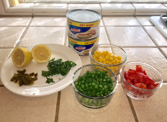 CampbellsIngredients