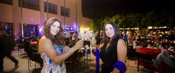 Five Reasons to Attend the 8th Annual Sabor del Valle Event