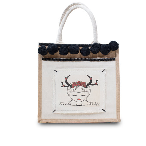 Frida+bag