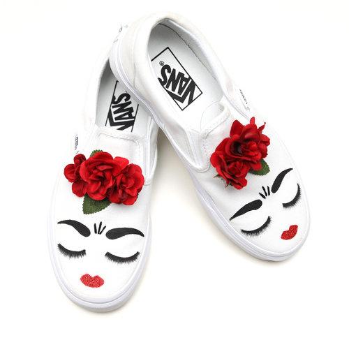 FridaShoes