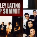 2018 Silicon Valley Latino Leadership Summit