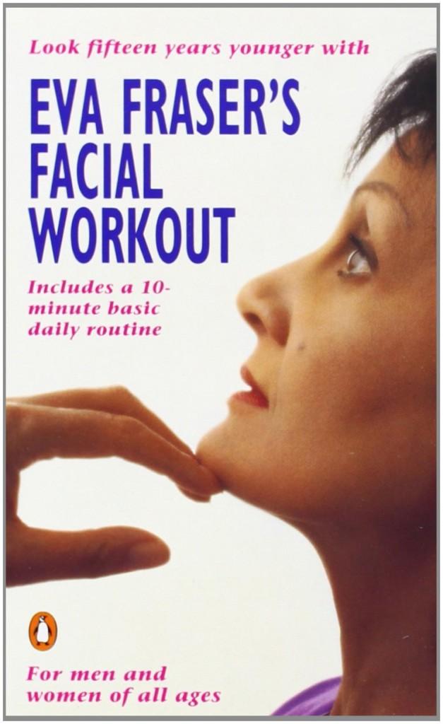 FacialExcerciseBook