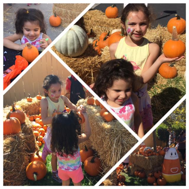 PumpkinFest3