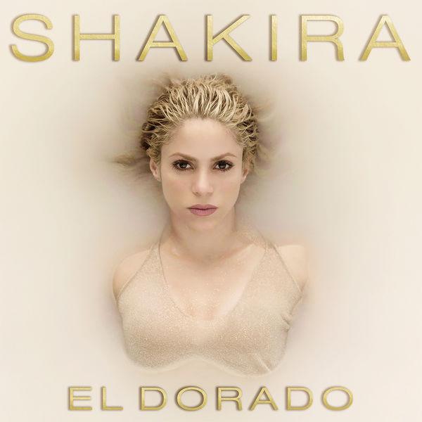 ShakiraElDorado
