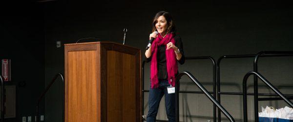 SJSU Opens the Chicanx/Latinx Student Success Center